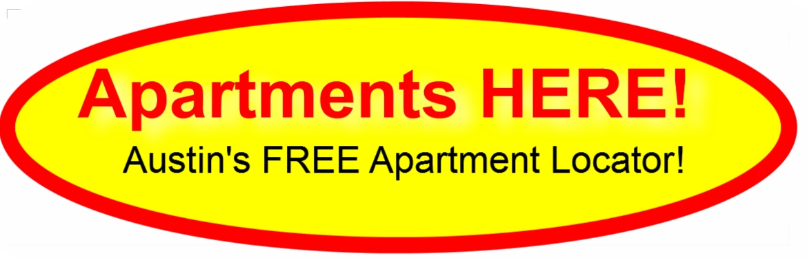 BEST Austin Texas tx Section 8 Apartments - FREE HELP With ...